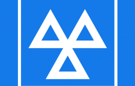 MOT_Approved_Test_station_symbol2